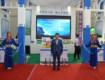 Ш.Отгон-Өлзий: Монголын брэндүүдийг БНХАУ-ын зах зээлд нэг цонхны бодлогоор гаргана